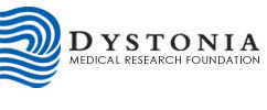 dystonia-foundation