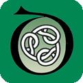 dystonia-logo-icon