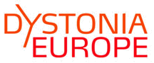 dystonia_europe_grey