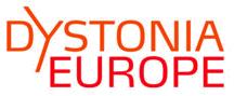 dystonia_europe_grey
